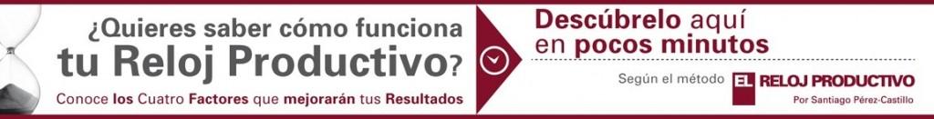 Banner cuestionario autodiagnostico