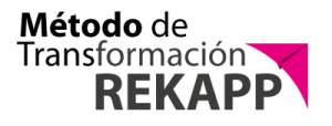 log_MetodoTransRekapp-2