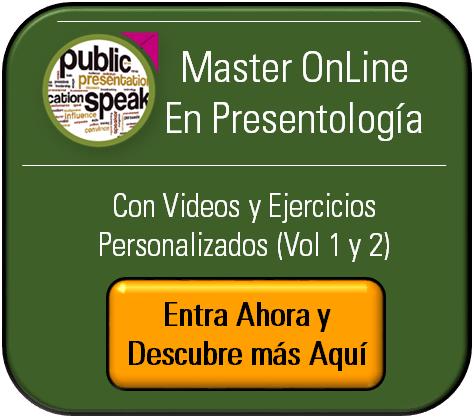 curso-online-pres