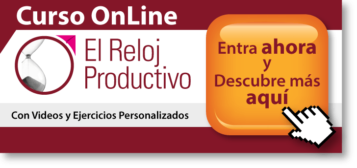 cta_curso_reloj_productivo_ancho