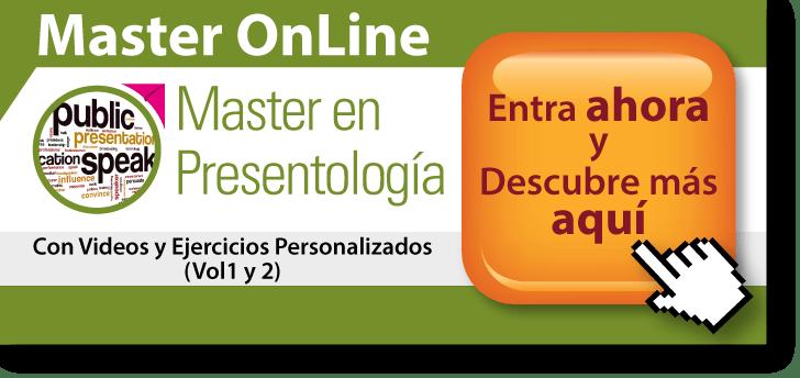 cta_master_presentologia_ancho