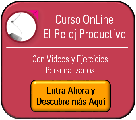 curso-online-rp